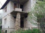 Casa zona Simeria Veche