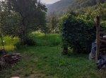 Casa veche,. zona Lesnic