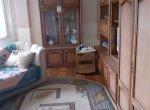 Apartament 4  camere decomandat, zona Carpati