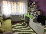 Apartament 4 camere decomandat, zona Eminescu- Bejan
