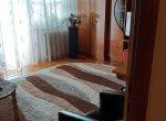 Apartament 3 camere decomandat, zona Zamfirescu