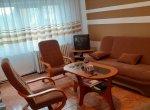 Apartament 3 camere decomandat, zona Hotel Deva