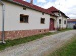 Casa ,2 corpuri, la cheie! la 6 km de Costesti, jud Hunedoara
