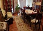 Apartament 4 camere decomandat, zona I.Maniu