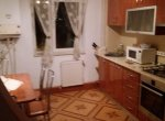 Apartament 3 camere s-dec, zona Marasti, mobilat