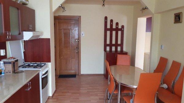 Apartament 2 camere decomandat zona Decebal