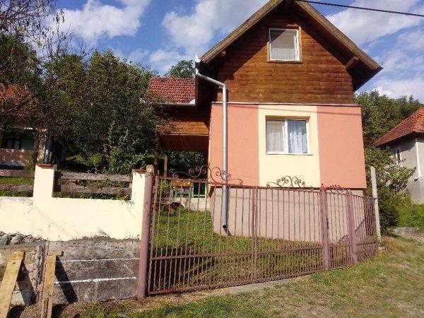 casa zona Ilia