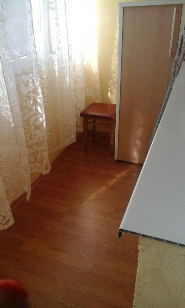 Apartament 2 camere decomandat, mobilat, zona Balcescu