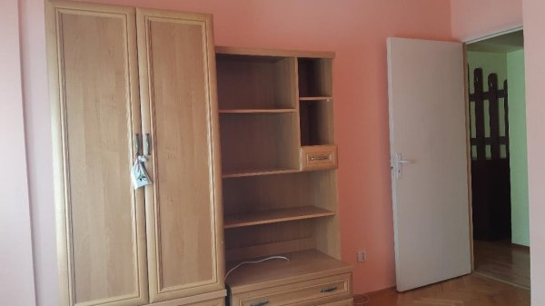 Apartament 2 camere decomandat, zona ultracentrala