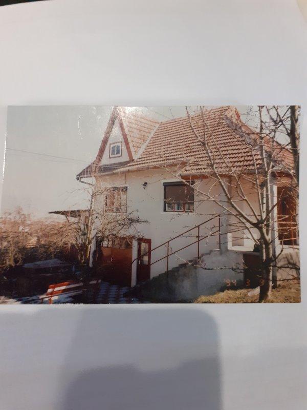Casa in Deva, zona A.Vlaicu