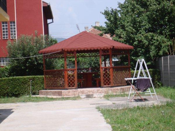 casa duplex, zona Simeria