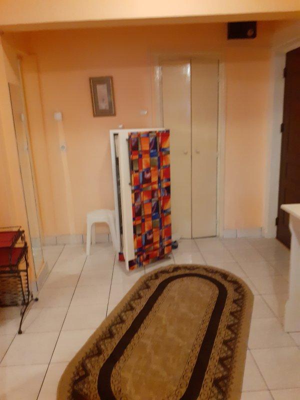 Apartament 2 camere mobilat, utilat, zona Decebal-